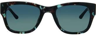Linda Farrow Orlebar Brown 46 C1 sunglasses
