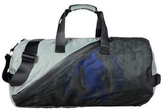 Dirk Bikkembergs Luggage
