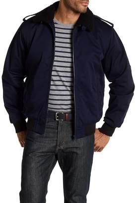 Wesc The Lumber Jacket