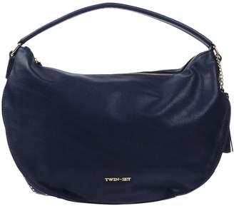 Twin-Set Handbags - Item 45417194TK