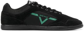 Diesel Happy Hours S-Aarrow sneakers