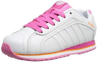 K-Swiss Verstad III PS Tennis Shoe (Little Kid)