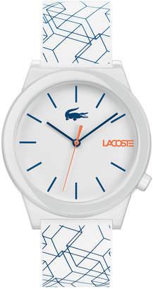 Lacoste (ラコステ) - Motion