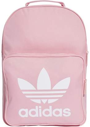 28b71a209781 Adidas Xs Backpack - ShopStyle UK