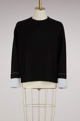 Proenza Schouler Cashmere blend sweater