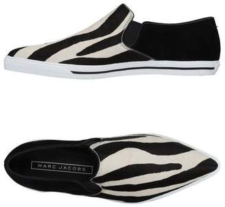 Marc Jacobs Loafer