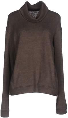 Lareida Sweaters - Item 39797862JL