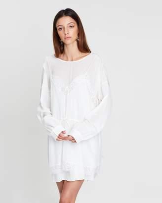 IRO Hassle Dress