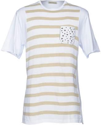 Primo Emporio T-shirts - Item 37942985OV