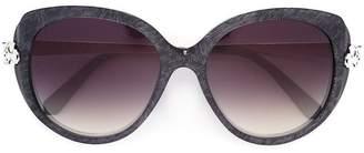 Cartier Panthère Wild sunglasses
