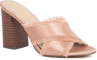 Callisto of California Delaney Sandal - Women's