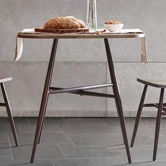 Laurèl Foundry Modern Farmhouse Wheat Ridge Dining Table