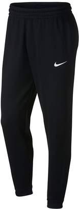 Nike Men's Spotlight Pants