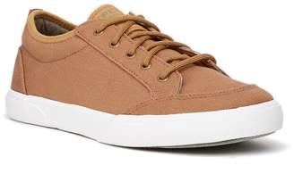Sperry Deckfin Sneaker (Little Kid & Big Kid)