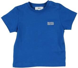 BOSS T-shirts - Item 12005778UJ