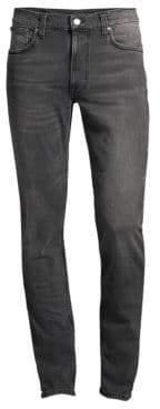 Nudie Jeans Lean Dean Sim-Fit Jeans