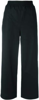 I'M Isola Marras cropped trousers
