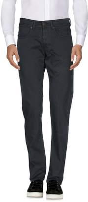 Siviglia Casual pants - Item 13051691AH