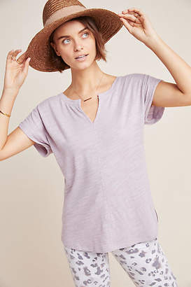 Anthropologie Meredith Tunic