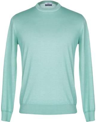 Fedeli Sweaters - Item 39643195SJ