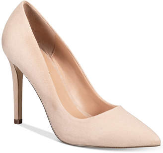 Call it SPRING Agrirewiel Pumps Women's Shoes