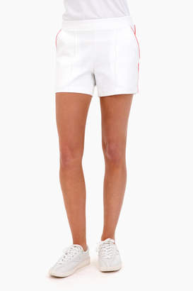 Boast Tennis Shorts