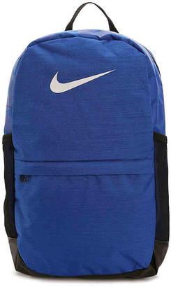 Nike Brasilia Backpack - Women's