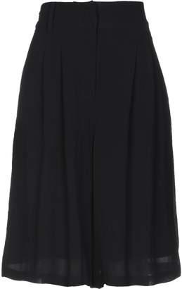 American Vintage Knee length skirts