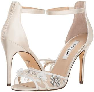 Nina Clarity Women's Sandals