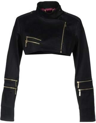 Elisabetta Franchi for CELYN B. Jackets