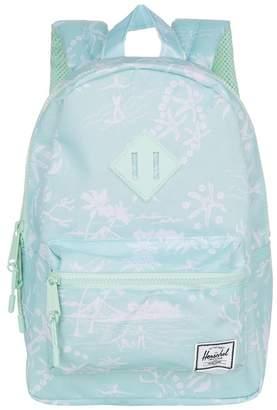 Herschel Heritage Yukka Tree Backpack