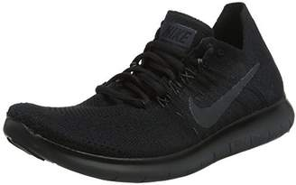 851c2124618f Nike Women s Free RN Flyknit 2017 Competition Running Shoes