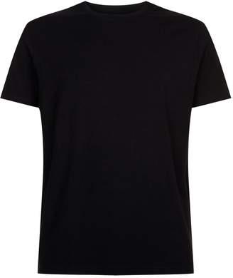 Harrods Short Sleeve Lounge T-shirt