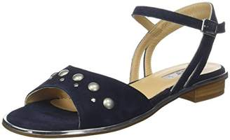 detailed look 02714 08b34 Donna Più Shoes For Women - ShopStyle UK