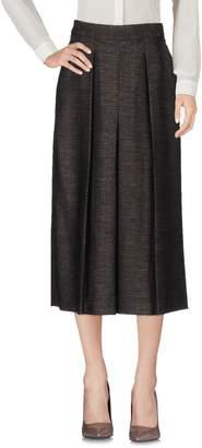 Pt01 3/4-length shorts - Item 13180047
