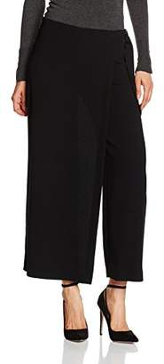 Laurèl Women's 85304 Trousers