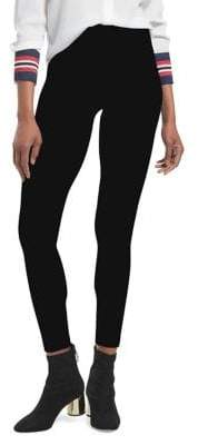 Hue Brushed Seamless Leggings
