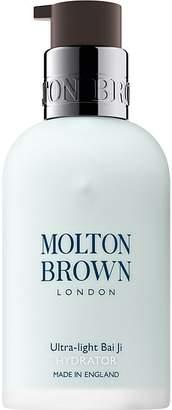 Molton Brown Men's Ultra-Light Bai Ji Hydrator