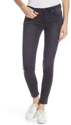 Articles of Society Sarah Skinny Leg Jeans