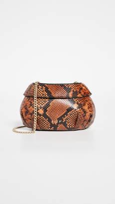 DLYP Tops Off Mini Bag