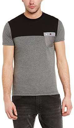Voi Jeans Men's Carlow T-Shirt