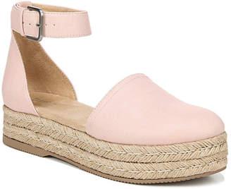 Naturalizer Waverly Ballerina Flats Women Shoes