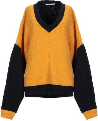 Givenchy Sweaters - Item 39974555HX