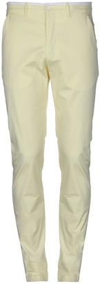 Harmont & Blaine Casual pants - Item 13281848TF