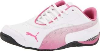 Puma Drift Cat III L Diamond Fade Jr Fashion Sneaker (Little Kid/Big Kid)