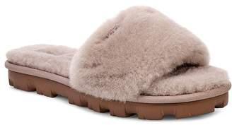 44d79c3b26e0 UGG Slide Women s Sandals - ShopStyle