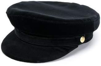 Manokhi baker boy hat