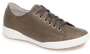 Women's Josef Seibel Sina 11 Sneaker $134.95 thestylecure.com