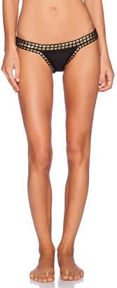 Kiini Chacha Bikini Bottom