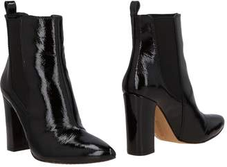 Vince Camuto Ankle boots - Item 11479156HU